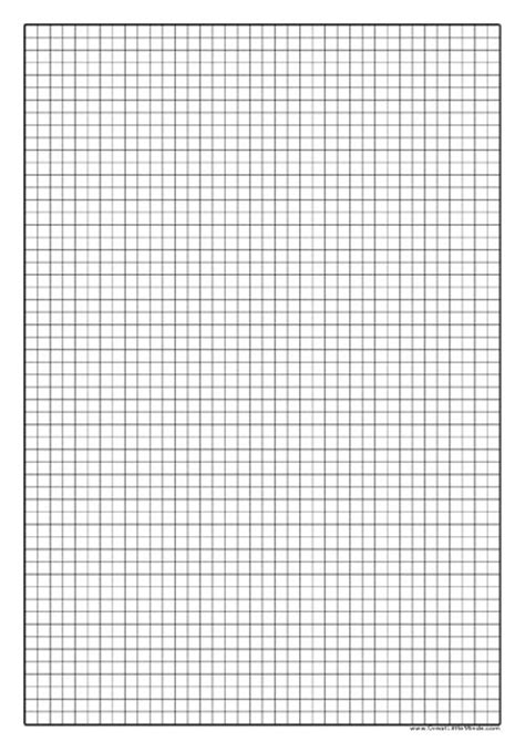 printable millimeter block 8 best images of millimeter grid paper printable