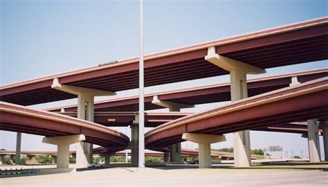 Apartments Dallas Tollway And George Bush Plano Tx President George Bush Turnpike Dallas