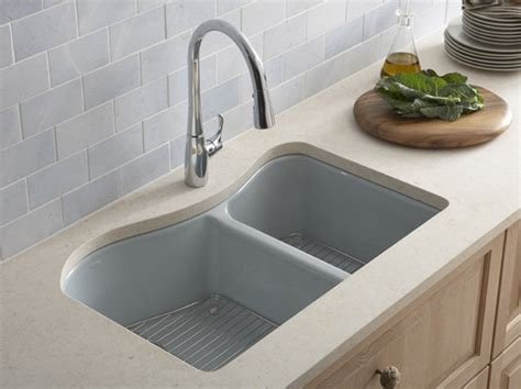 Sunken Kitchen Sink Sunken Kitchen Sink Sunken In Sink For The Home Pin By