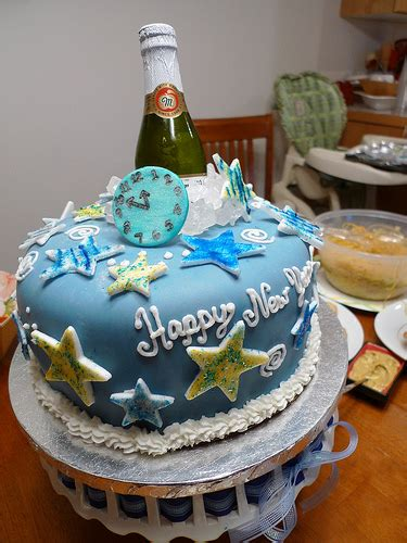 new year cake 2016 new year birthday cake images happy birthday cake