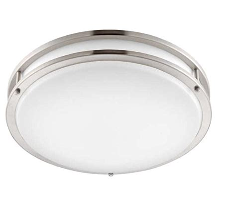 altair lighting led flush mount energy2sell trusted by 227 amazon com customers in usa