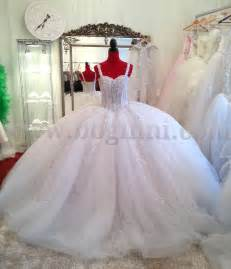 big wedding dresses all white wedding with wedding couture gallery
