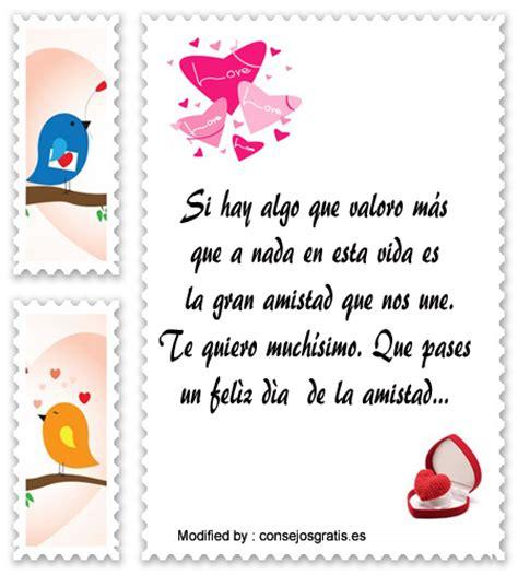 textos de amor y amistad para mi novio tarjetas de amor descargar mensajes bonitos para el dia del amor y la