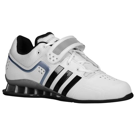 adidas powerlifting shoes adidas adipower review guide to weightlifting shoes