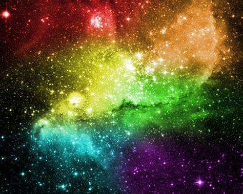 rainbow galaxy wallpaper hd rainbow nebula wallpaper by marvincmf on deviantart
