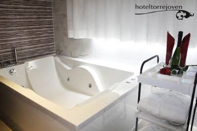 habitacion hotel con jacuzzi alicante hotel con jacuzzi en la habitaci 243 n alicante top 3