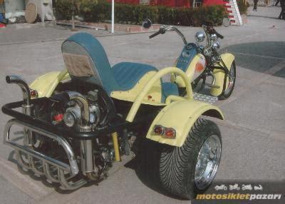 acilll satilik triketrike ikinci el motor motorsiklet