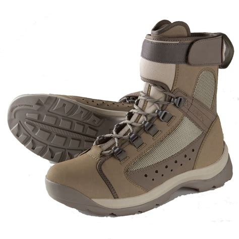 orvis andros flats hiker boots orvis wading boots