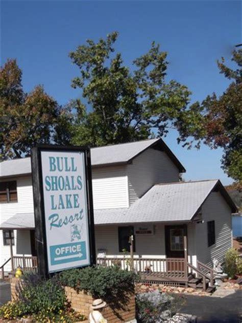 bull shoals lake resort lakeview ar tatil k 246 y 252