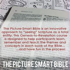 themes of each book of the bible 1000 images about the picture smart bible on pinterest