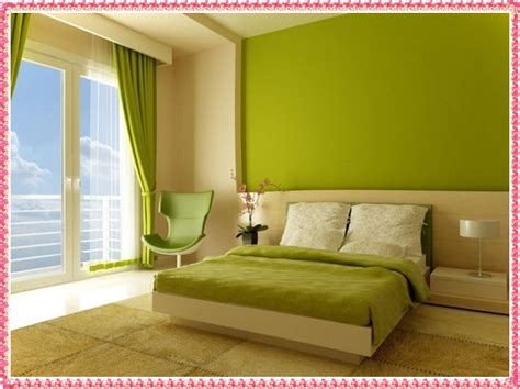 bedroom wall color combinations bedroom wall painting ideas with wall color combination