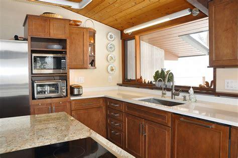 17  Tuscan Kitchen Designs, Ideas   Design Trends