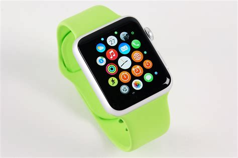 www montre apple