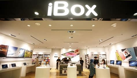 apple kelapa gading largest ibox in indonesia to open next month feature