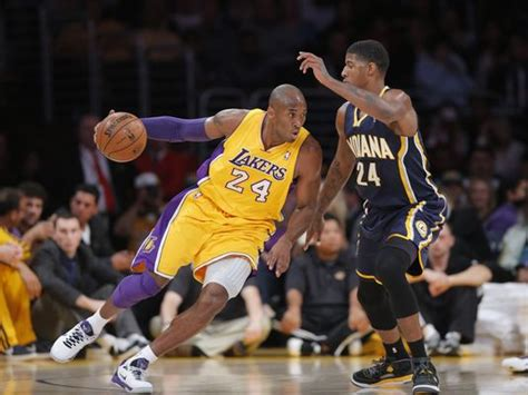 kobe bryant biography espn 5 facts about paul george pinoyboxbreak