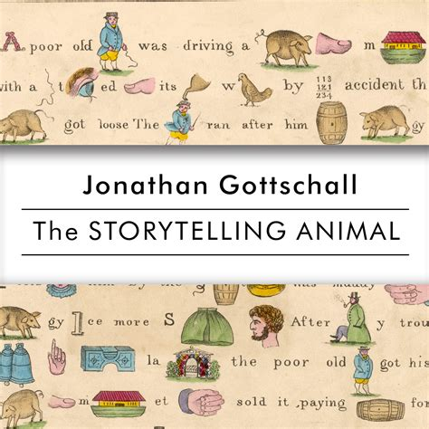 i mammal the story of what makes us mammals books the storytelling animal audiobook by jonathan