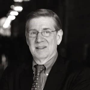Dr Barnes Pediatrician David A Kessler M D Author Of Capture On Tour April