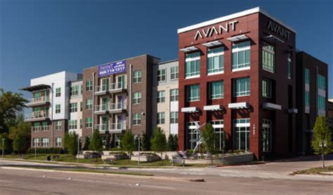 Uptown Dallas Apartment Search Uptown Dallas Featured Apartments Zoom Apartment Finder