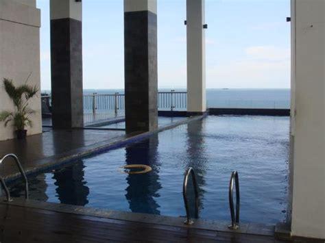 Hotel Swiss Bell Balikpapan kolam renang swiss belhotel balikpapan picture of swiss