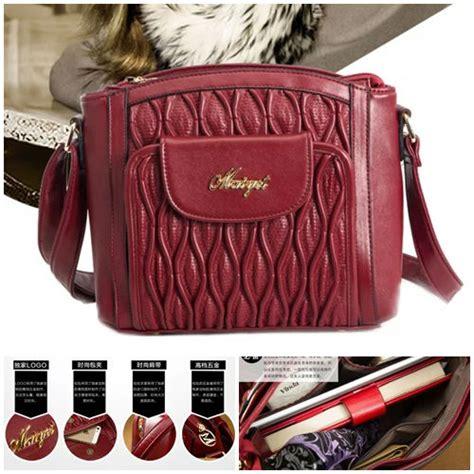 Termurah Tas Wanita Valentino Mini Impor Murah 1 b370 merah toko tas batam grosirimpor