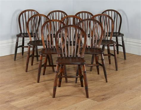 Set Yola 45 best chairs chair sets images on armchairs antique furniture and rocking chair