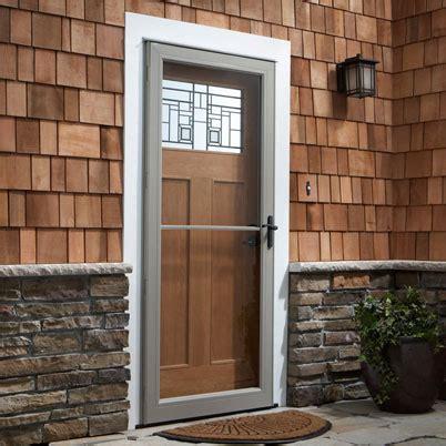 andersen self storing door bronze handle doors sliding doors i41 on charming