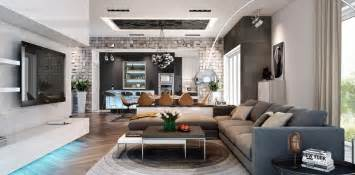 Interior Design For Living Room In Malaysia Living Room Apartment Design In Malaysia Studio