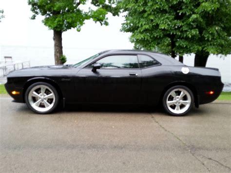 best all season tires subaru outback best tires all season best car all time best car all