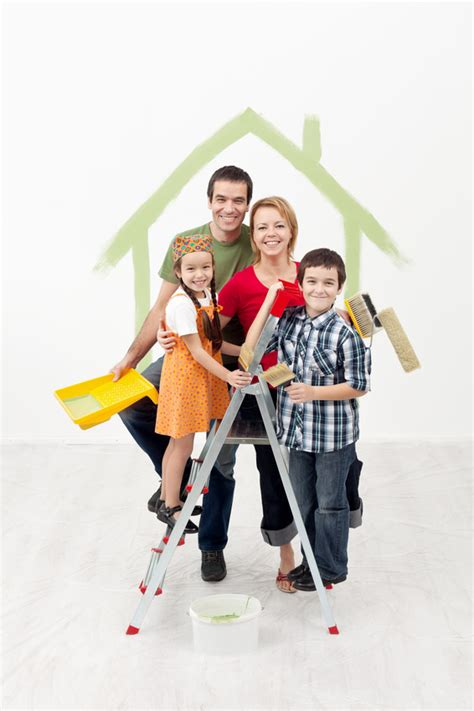 improving the home style home improvement tax