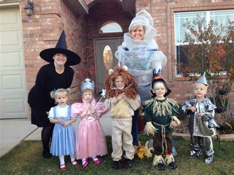 halloween themes for families halloween costume ideas your guide for creative easy and