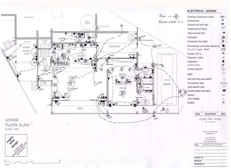 electrical building wiring diagram efcaviation