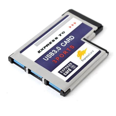 jual express card usb mm lapak box box boxtobox