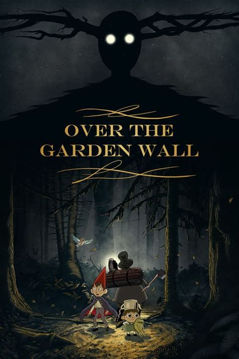 Network The Garden Wall 1000 Images About The Garden Wall On