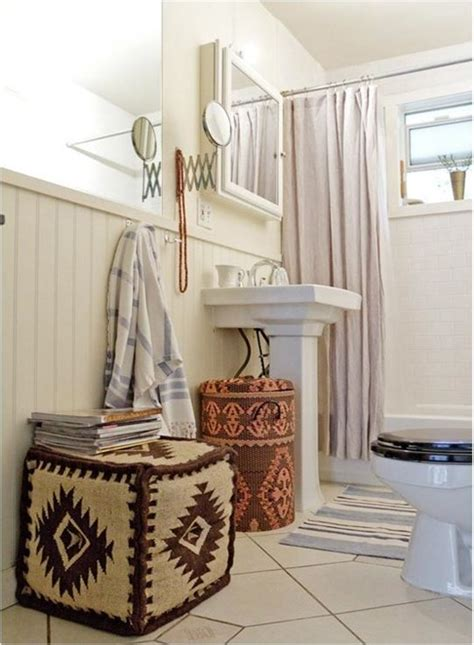 Solutions for Renters: Bathrooms   Centsational Style