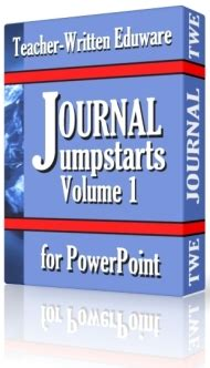 my journal volume 1 50 writing prompts for write draw fill in 100 pages feelings journal thinking journal large 8 5 x 11 rocketship cover books 20 journal writing prompts powerpoint with looping animations