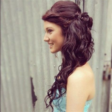 Bridal Hairstyles Side Swept With Veil by Bridal Hairstyles Side Swept With Veil C3tp3kh0 Wedding