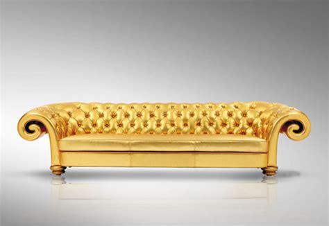 Golden Sofa Chairblog Eu