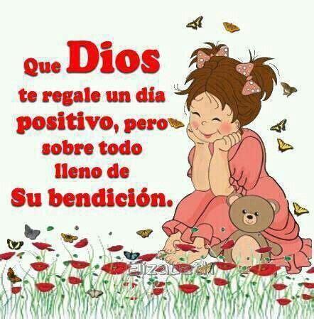 imagenes de buenos dias mi amor que dios te bendiga que dios te bendiga mensajes positivos y de bendicion