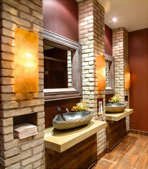 southwestern bathroom decor southwestern bathroom design ideas room design ideas