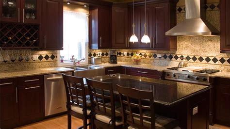 cherrywood kitchen cabinets kitchen cabinets bathroom vanity cabinets advanced