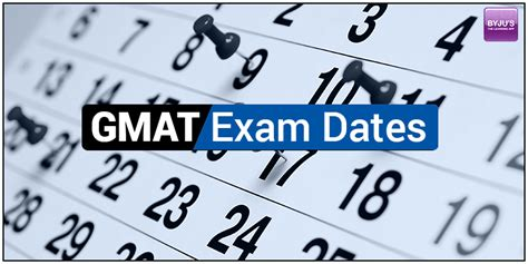 Free Gmat Mba by Ideal Preparation Time For Gmat Admission Byju S Gmat