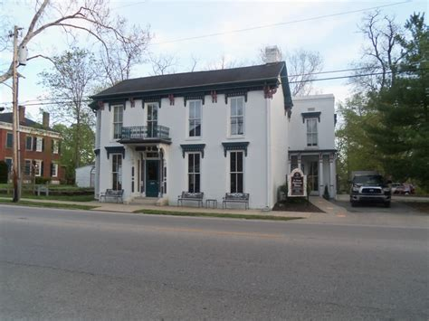 Georgetown Ky Post Office by 45 Best Images About Georgetown Ky E