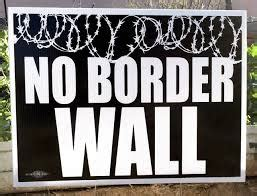 no walls the pacifica evening news weekdays march 21 2017 kpfa