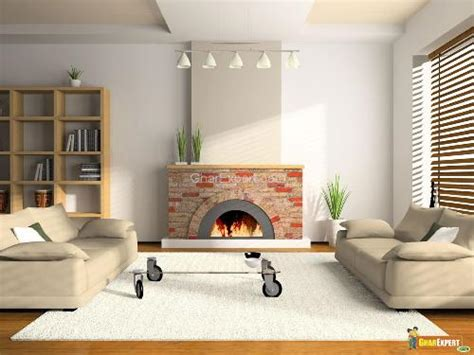 room decoration drawing room prime home design drawing room