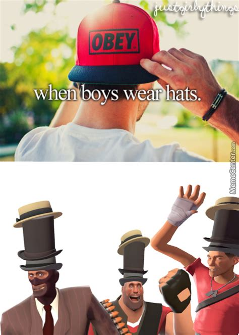 Meme Hats - hat memes best collection of funny hat pictures