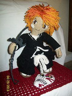 pattern bankai 1000 images about my crochet work on pinterest bonsai