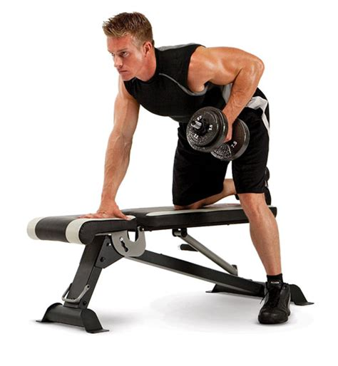 best weight bench workouts best weight bench for home workouts 2017 read this first