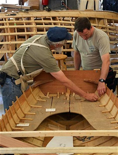 yacht and boat building courses boat wooden boat building courses how to build a wooden