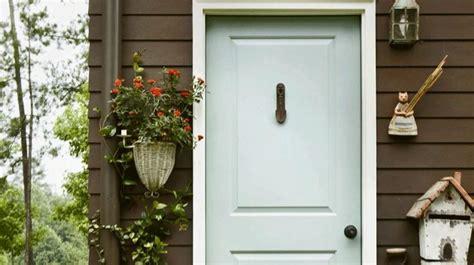 exterior door colours 1000 ideas about exterior door colors on