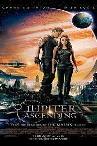 download jupiter ascending 2015 hdtc 720p 850mb jupiter ascending 2015 bluray 720p subtitle indonesia